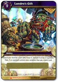 Trading Card Game Mounts Wow - Warcraft Mounts