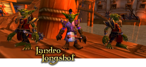 How to Redeem WoW TCG Loot Card Codes for WoW Loot