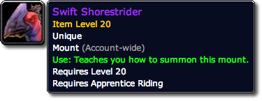 swift_shorestrider_wow_tooltip_account_wide